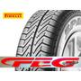 Formula Spider By Pirelli 185/60 R14 82h / Ruedas Feg