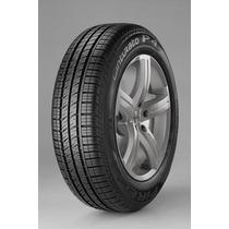 Neumatico 175/65r14 82t Pirelli Cinturato P4