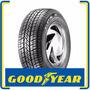 Goodyear 175/70/14 Gps2 Gt2 88 T Promoción Neumático
