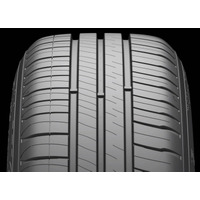 Michelin 195/60 R 14 86 H Energy Xm2