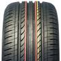 Neumatico Westlake Sp06 205/50/16 87v Neumáticos Drago