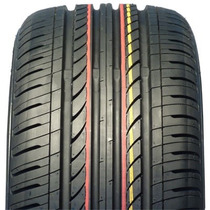 Neumatico Westlake Sp06 195/60/15 88h. Neumáticos Drago