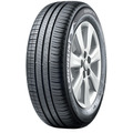 Neumático Michelin 195/55/15 Energy Xm2- Fox Suran Gol Trend