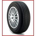 195/55/15 Bridgestone Turanza Er30 Vw Suran Fox