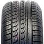 Neumatico Pirelli P7 205 65 15 H