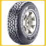 Neumaticos Goodyear 255/75r15 Adventure - Vulcatires