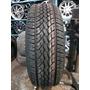 Neumáticos 255/70 R15 Yokohama Geolandar Hts