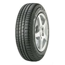 Pirelli Cinturato P4 Nuevas Capital Federal 175-70-14