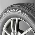 195/55 R15 H Bridgestone Turanza Er30 55r15 15 Er 30 Suran