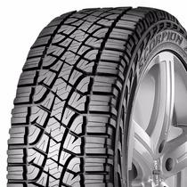 Neumatico 185/65 R15 Pirelli Atr - Multillantas