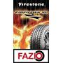 Cubiertas Firestone Fh900 195 65 15 En Fazio Firehawk F 900