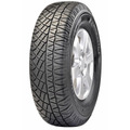 Michelin 235/75r 15 109h Latitude Cross Xl