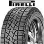 245/65r17 Pirelli Atr Scoprion