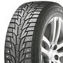 Neumáticos Para Hielo-nieve 195/60r15 Hankookw419 Con Clavos