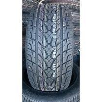 Neumático 255/60 R15 Kumho Ford F100 Ranger Chevrolet Dodge