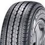 Neumatico Pirelli 205 75 16 Chrono 110 R