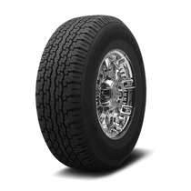 225/75 R15 102s Bridgestone Dueler Ht 689