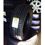 195-60-15 88 H Dunlop Sp Sport Lm 703