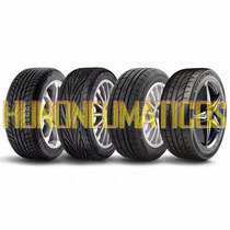 Neumaticos 195/55r15 Fate Eximia Pininfarina 195/55/15