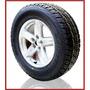 265/75r16 112/109 S Bridgestone Dueler A/t 694 Japón