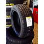 195-50-15 82 V Dunlop Direzza Dz 101