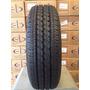 205/70/15 C Pirelli Chrono Neumáticos Ruben