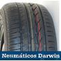 Neumaticos 185/55/16 Bridgestone Er300 Honda Fit/city
