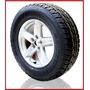 235/70 R16 106t Bridgestone Dueler A/t694 Japón