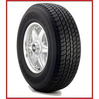 265/70r16 112s Bridgestone Dueler H/t840 Ht 840 Toyota Hilux