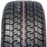 Neumatico Bridgestone 265/70 R 16 Ht 840 Envio Sin Cargo