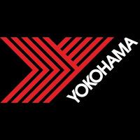Cubierta Original Nissan Frontier Ranger 255 70 16 Yokohama