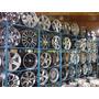 Neumáticos 235/85 R16 Yokohama Geolandar Discontinuas