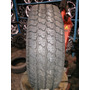 Neumáticos 265/75 R16 Maxxis Letras Blancas Toyota Hilux