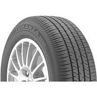 205/55/16 Bridgestone Turanza Er30 Grantia Bridgestone