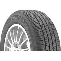235/55/17 Bridgestone Turanza Er30 Grantia Bridgestone 99y