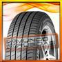 Neumatico Michelin 205/55/16 Primacy 3 - Mundo Ruedas