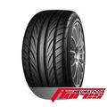 Neumáticos Yokohama 185 55 15 82v S. Drive Chevrolet Aveo