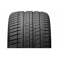 Michelin 205/45 Zr16 87w Pilot Sport 3