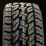 265/75/16 Bridgestone Dueler At694