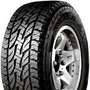 235/70/16 Bridgestone Dueler At694 Rbt Neumaticos 235/70r16