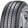 Neumatico Pirelli 205 75 16 Chrono 110 R Mo