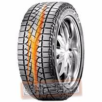 Neumatico Pirelli 245/70 R16 Scorpion Atr - Mundo Ruedas -