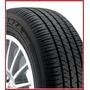 205/55/16 91 V Bridgestone Turanza Er 30 Precio Especial!