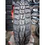 Neumático 235/75 R15 Kumho Kl71 Ford Ranger Dodge Chevrolet