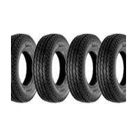 Neumaticos 650x16 Pirelli Ct52