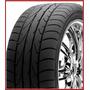 225/50/16 92 V Bridgestone Potenza Re050 Rft Run Flat