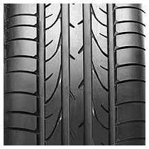 225/40/18 Bridgestone Potenza Re050 88w Run Flat Bmw