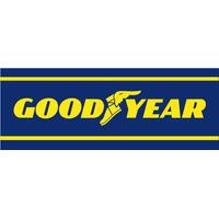 Cubiertas 205/65/15 Goodyear