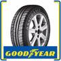 Goodyear 195/60/16 Assurance 89 T Promoción Neumático