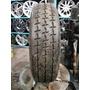 Neumático 215/75 R16 Pirelli Citynet Reforzada Boxer, Ducato